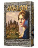 The Resistance - Avalon