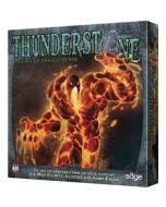 Thunderstone - La Colère des Elements