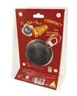 Tic Tac Boum - Compact