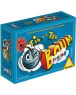 Tic Tac Boum - Junior