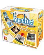 Timeline - Grand Format