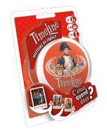 Timeline - Histoire de France - Blister