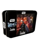 Timeline - Star Wars - Coffret Spécial