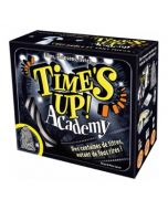 Time's Up ! - Noir - Academy