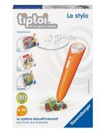 Tiptoi - Le Stylo