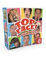Top Face