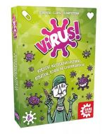 Virus !
