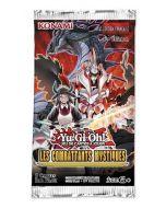 Yu-Gi-Oh - Les Combattants Mystiques - Pack(s)