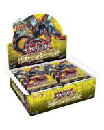 Yu-Gi-Oh - Le Coupe-Circuit - Boite de 24 Packs
