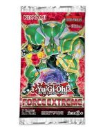 Yu-Gi-Oh - Force Extrême - Pack(s)