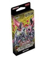 Yu-Gi-Oh - Le Soulèvement de la Fureur - Edition Spéciale