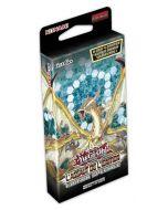 Yu-Gi-Oh - L'Assaut de l'Ignition - Edition Spéciale