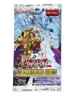 Yu-Gi-Oh - Les Pourfendeurs Secrets - Pack(s)