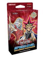 Yu-Gi-Oh - Speed Duel - Decks de Démarrage - Le Match du Millenium