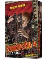 Zombies!!! 4 - La Fin...