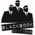 Black Book Editions