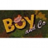 Boy and Co