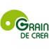 Grain de Crea