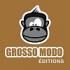 Grosso Modo Editions