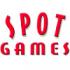 Spot Games