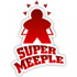 Super Meeple